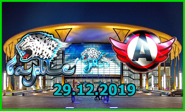 barys-avtomobilist-video-obzor-matcha-kkhl-29-12-2019