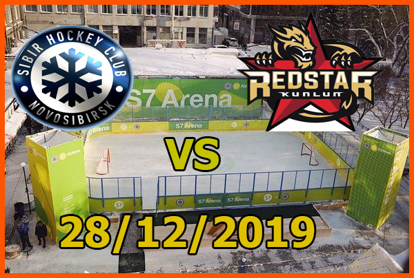 sibir-kunlun-rs-video-obzor-matcha-kkhl-28-12-2019
