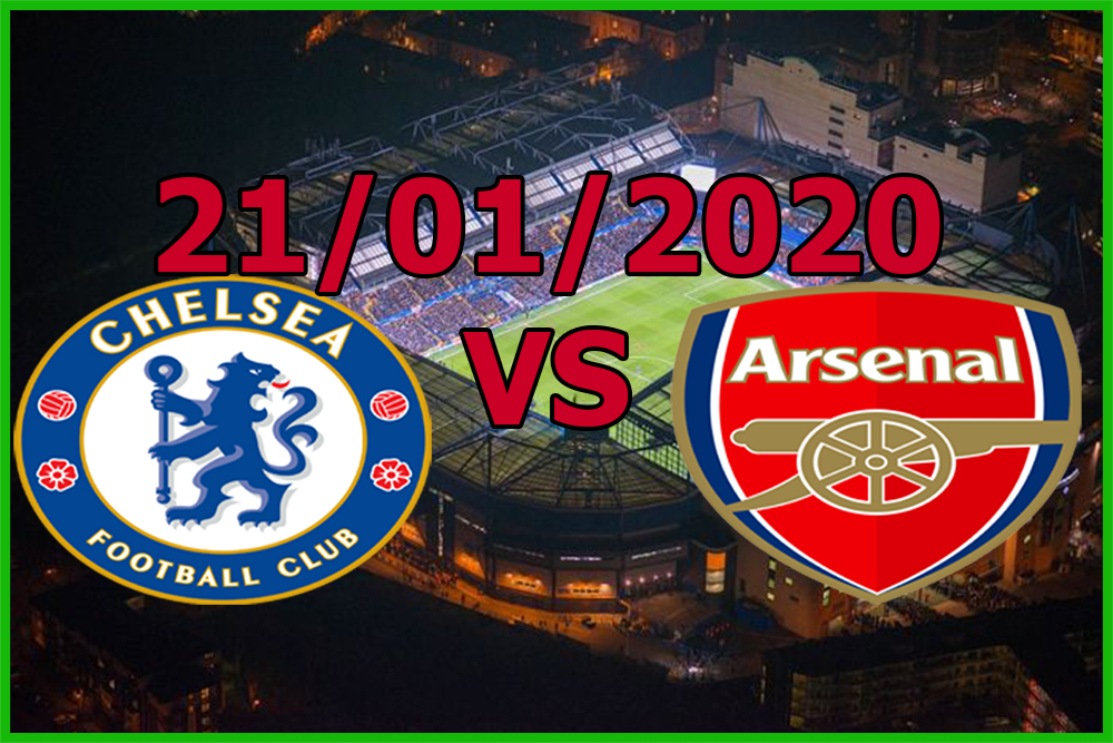 chelsi-arsenal-video-obzor-matcha-21-01-2020