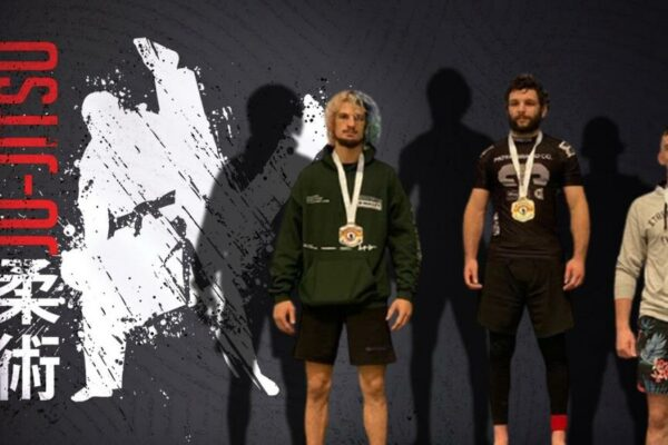 sean-omalley-lost-ahead-of-time-in-the-final-of-the-jiu-jitsu-tournament